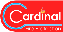 Cardinal Fire Protection