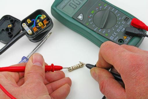Portable Appliances Testing (PAT) Guide | PAT Testing Guide